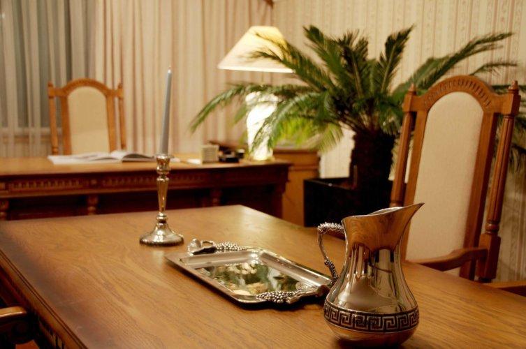 MIRAGE Hotel Luxury Accommodation VIP Apartment