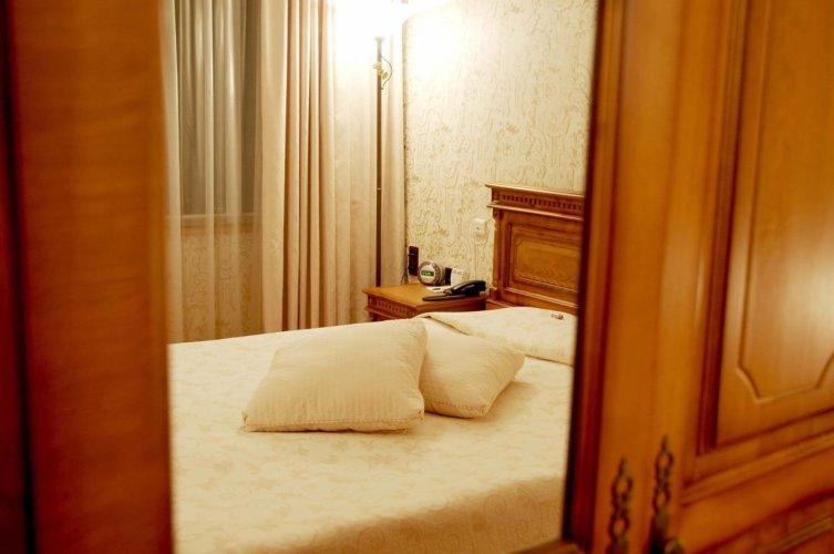 Vip Apartament Luxury Accommodation Burgas