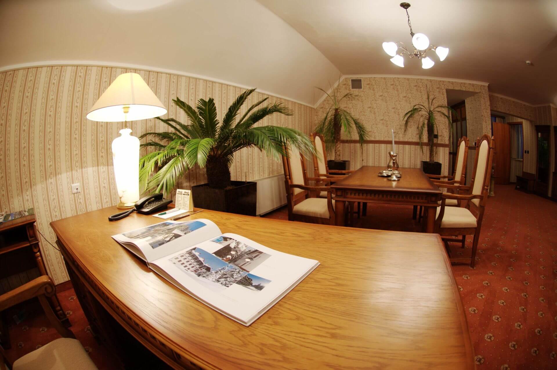 VIP апартамент луксозно настаняване Бургас