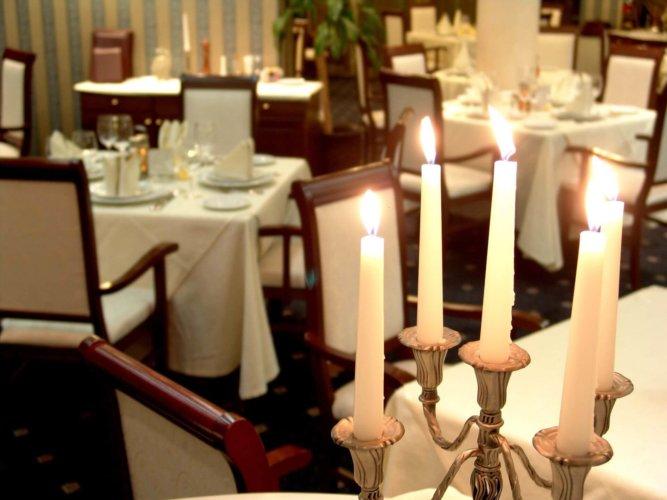 Restaurant Details Mirage Hotel
